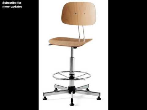 Drafting Chairs For Office | Chairs Collection