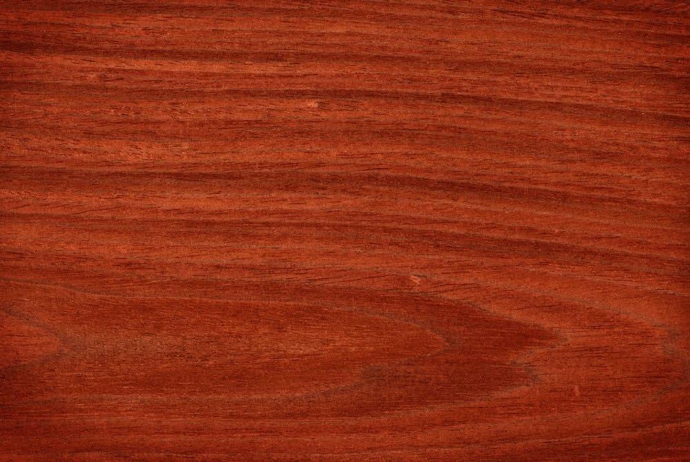 Mahogany wood texture for Adirondack Chairs